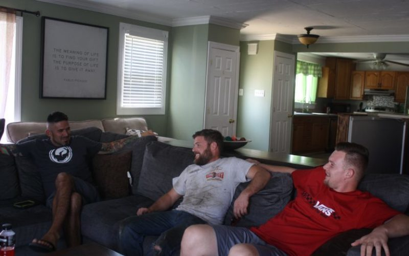 Well-run Recovery Homes are an Important Part of Addiction Recovery